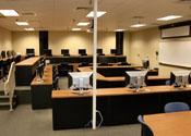 Engineering design facility