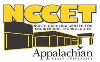 NCCET Logo