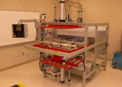 Polymers Laboratory